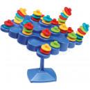 Großhandel Spielwaren:Gleichgewichtsspiel