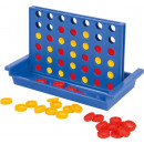 wholesale Blocks & Construction:Classic 4 game