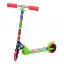 PJ Masken Stunt Scooter / Step