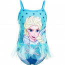 frozenDisney Swimsuit