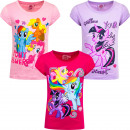 wholesale Children's and baby clothing:My Little Pony T-Shirt