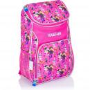 Lego backpack 32 cm