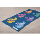 hurtownia Produkty licencyjne: Ręcznik plażowy Fortnite Lama