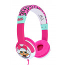 wholesale Telephone: LOL Surprise Headphones Junior