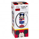 wholesale Lampes: Mickey Mouse bedside lamp - cylinder lamp