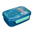 frozenDisney lunch box