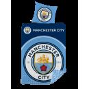 nagyker Licenc termékek: Manchester város Paplanhuzat