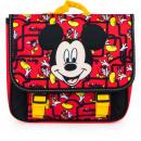 Mickey Mouse Schultasche Junior 29cm