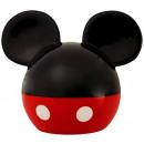 Mickey Sparbüchse aus Keramik