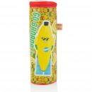 Lego pencil case Go Bananas!