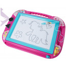 My little Pony magnetic scribbler age 3+