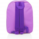wholesale Bags:My little Pony backpack