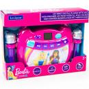 Barbie Karaoke Digital Player BBZ