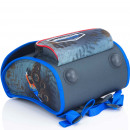 wholesale RC Toys: backpack Monster Truck 23 cm