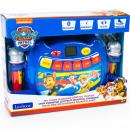 Paw Patrol Karaoke Digital Player PAZ