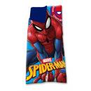 mayorista Ropa de cama y Mantas: Spiderman bolsa de dormir