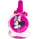 Minnie fülvédők