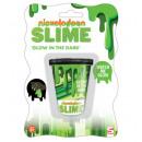 Nickelodeon Slime pot