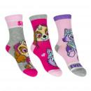 https://evdo8pe.cloudimg.io/s/resizeinbox/400x400/https://textieltrade.nl/pub/media/catalog/product/p/a/paw-patrol-socks-in-display-wholesale.jpg