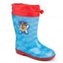 Paw Patrol rain boot
