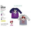 Großhandel Kleider:Minnie Maus Babykleid