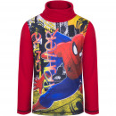https://evdo8pe.cloudimg.io/s/resizeinbox/400x400/https://textieltrade.nl/pub/media/catalog/product/p/h/ph1130-1-long-sleeve-t-shirt-disney-wholesale-0241.jpg