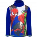 https://evdo8pe.cloudimg.io/s/resizeinbox/400x400/https://textieltrade.nl/pub/media/catalog/product/p/h/ph1130-2-long-sleeve-t-shirt-disney-wholesale-0240.jpg