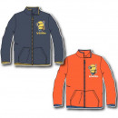 wholesale Pullover & Sweatshirts:Minions vest