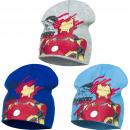 nagyker Licenc termékek:Avengers kalap