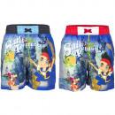 Jake swim shorts