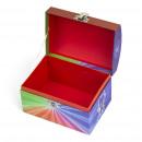 PJ Masks jewerly box