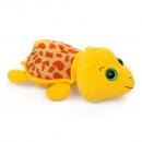 nagyker Játékok:Teknős 20 cm