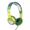 wholesale Telephone: Peppa Pig Headphones Junior