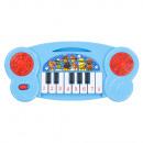 wholesale Toys:Paw Patrol Mini piano