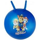 Paw Patrol skippyball