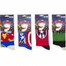 wholesale Socks and tights:Avengers socks America