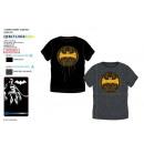 Batman felnőttek T-Shirt