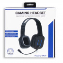 groothandel Consumer electronics: Qware PS4 Stereo Gaming headset
