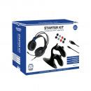 groothandel Consumer electronics: Qware PS4 Gaming bundel / Starter kit