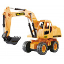 wholesale RC Toys:Wonky Car RC Excavator