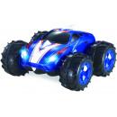 Wonky Mini Amphi Stunt Car
