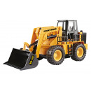 wholesale RC Toys:Wonky Car RC Bulldozer