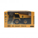 wholesale RC Toys:Wonky Car RC Dump Truck