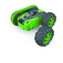 Stuntman Caterpillar Stunt Car