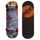 wholesale Bicycles & Accessories:Skateboard 28 '