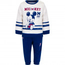 Mickey baby jogging suit