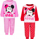 wholesale Sleepwear: Minnie Mouse baby pyjamas