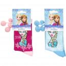 Frozen Disney Socks with Pompon Elsa