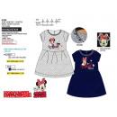 Großhandel Kleider:Minnie Mauskleid