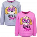 Paw Patrol sweatshirt Super Skye